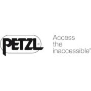 Immagine per la categoria PETZL