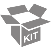 Immagine per la categoria Kit