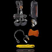 Immagine di Gerätesatz Absturzsicherung 3