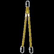 Loop 26 kN V-Band