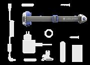 Immagine per la categoria Serie-NEO