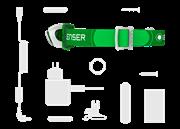 Immagine per la categoria Serie-SEO