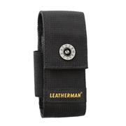 Immagine di NYLON SHEATH Black Medium con tasca per Bit Kit, per Wave, Charge, Wingman, Skeletool etc.
