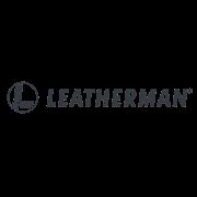 Immagine per la categoria LEATHERMAN