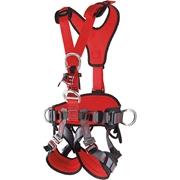 Immagine per la categoria Imbracature complete per sospensione