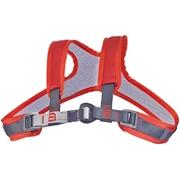 Immagine per la categoria Imbracature per soccorso