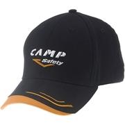 Immagine di CAMP SAFETY CAP