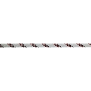 IRIDIUM 10.5 mm HEATCORE
