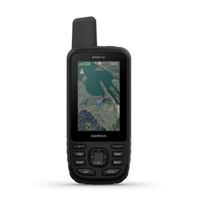 Immagine di GARMIN GPSMAP 66S